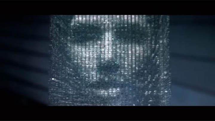 "Helikopter-KI V.I.K.I. (Filmbild: ""I, Robot"" / Twentieth Century Fox)"